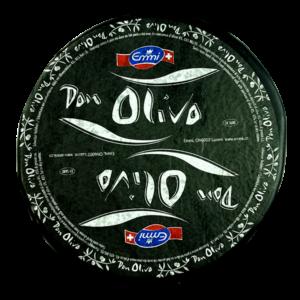 DON OLIVO
